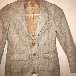 1694b0d30 Yves Saint Laurent for Kids | Poshmark